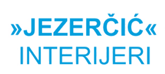 Jezerčić interijeri